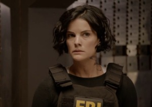 'Blindspot' Gets Full-Season Order from NBC