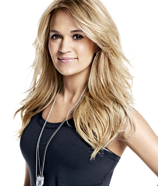 Carrie Photo 1