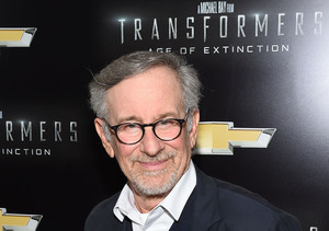 Steven Spielberg Hints at a 'Probable Chance' for New 'Indiana Jones' with…