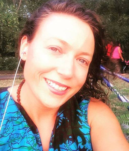ABC Reporter Jamie Zimmerman Dies in Tragic Accident