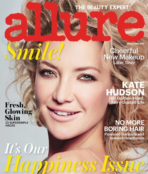 Kate Hudson Explains Why Her Engagement to Matthew Bellamy Ended