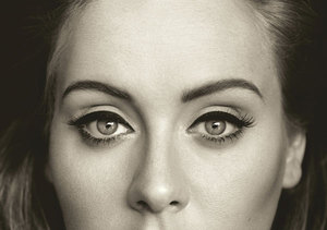 Adele Is Releasing New Album '25' in November! See Track List and Note to Fans