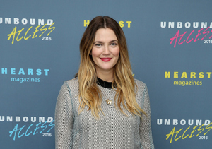 Drew Barrymore on Relationship with Will Kopelman: 'We've Put Parenting First'