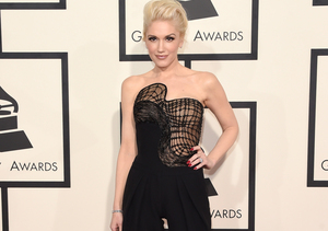 Gwen Stefani: 'My Life Basically Blew Up in My Face'