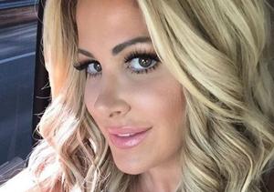 Kim Zolciak Shuts Down Rumors She Photoshops Her Pics with New Video