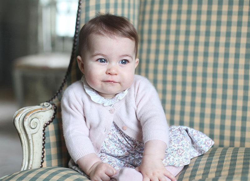 princess-charlotte-01-800