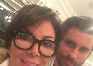 Whoa! Kris Jenner on Scott Disick: 'One of the True Loves of My Life'