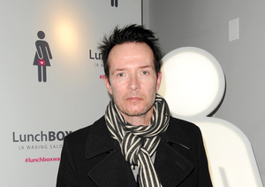 Scott Weiland's Ex-Wife Opens Up on His Substance Abuse: 'Don't Glorify…