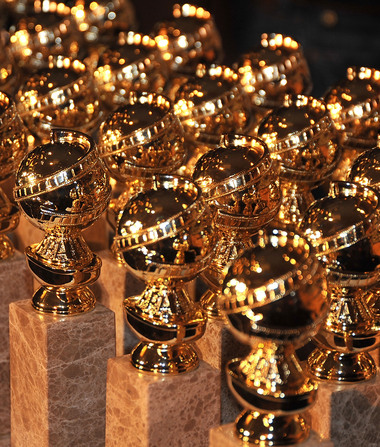 2017 Golden Globe Nominations: The Complete List
