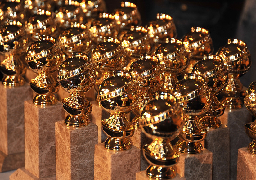 Golden Globe Nominations 2016: The Complete List