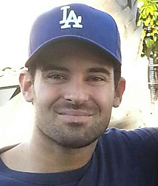 Sources Reveal How Kristin Cavallari's Brother Likely Died