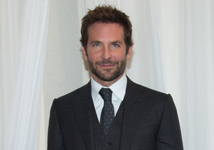 Bradley Cooper on Jennifer Lawrence: 'We've Been Through So Much Together'
