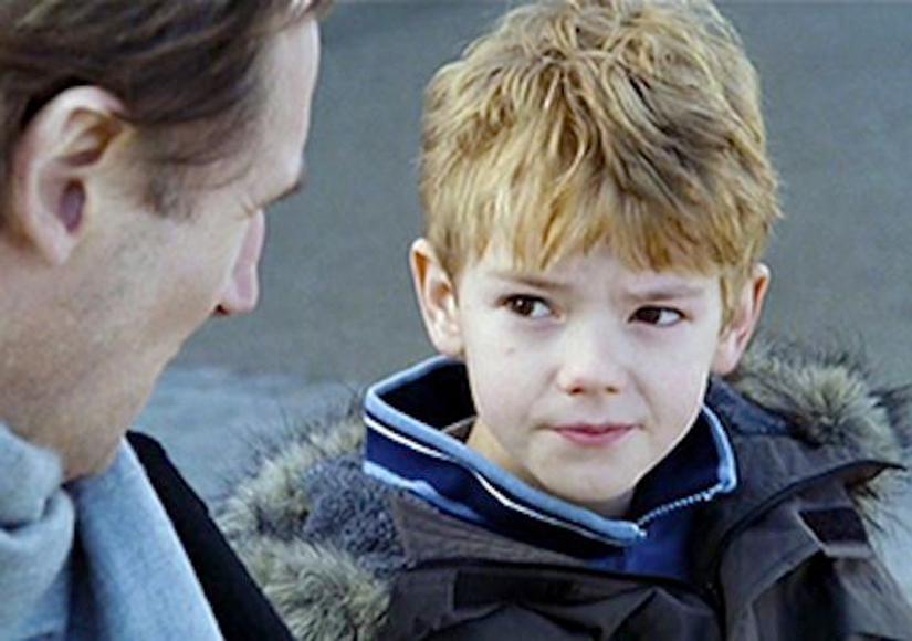 thomas-brodie-sangster