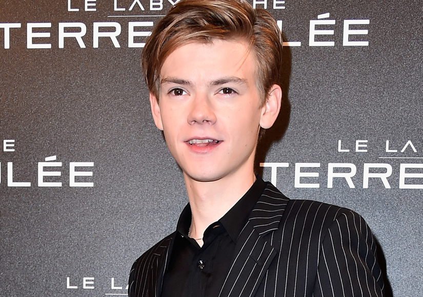 thomas-brodie-sangster2