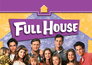 'Fuller House' Premiere Date Announced!