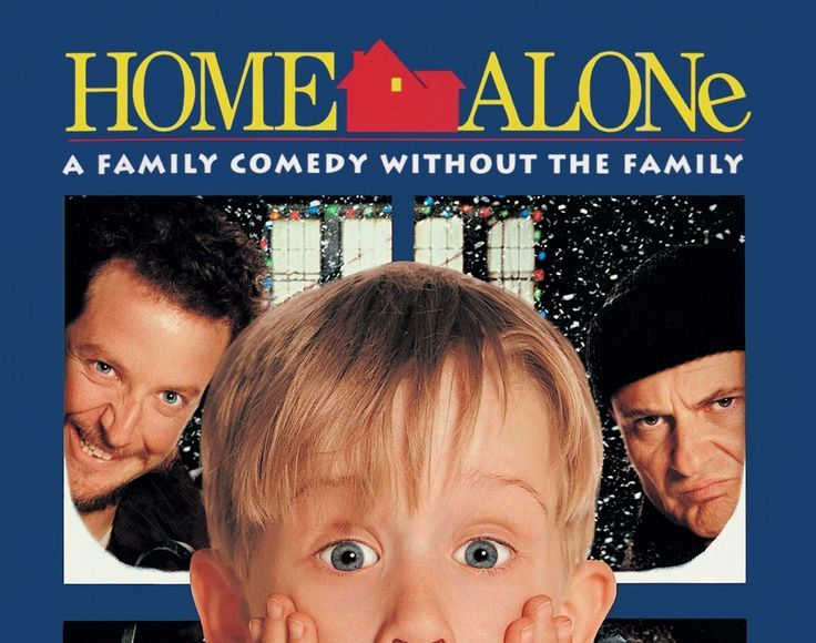 Macaulay Culkin Is Still Upset About Being Left 'Home Alone' — See How He Looks Today!