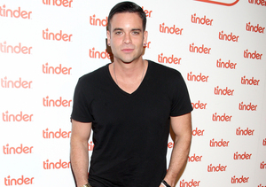 The Disturbing Evidence Reportedly Found on Mark Salling's Computer