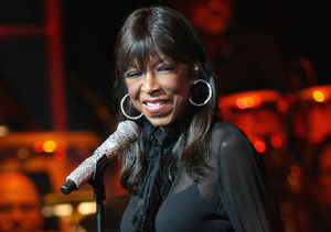 Natalie Cole Has Died at 65