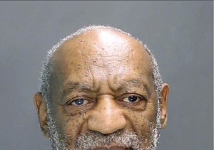Bill Cosby Breaks Silence with Five-Word Tweet to Supporters