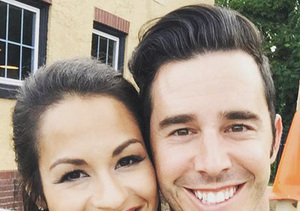Craig Strickland's Wife Holding Out Hope