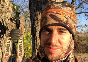 Country Singer Craig Strickland's Body Recovered
