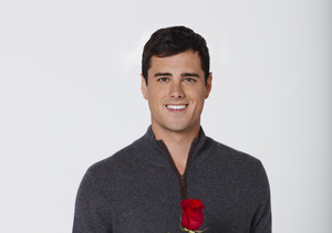 Ben Higgins Is Torn in 'Bachelor' Finale Teaser: 'How Am I Supposed to Get…