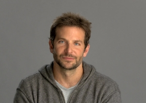 Bradley Cooper Dishes on Where He Celebrated His Childhood Birthdays