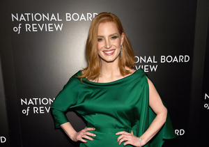 Pics! The 2016 National Board of Review Gala
