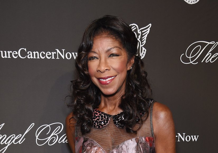 Natalie Cole's Cause of Death Revealed by Her Family