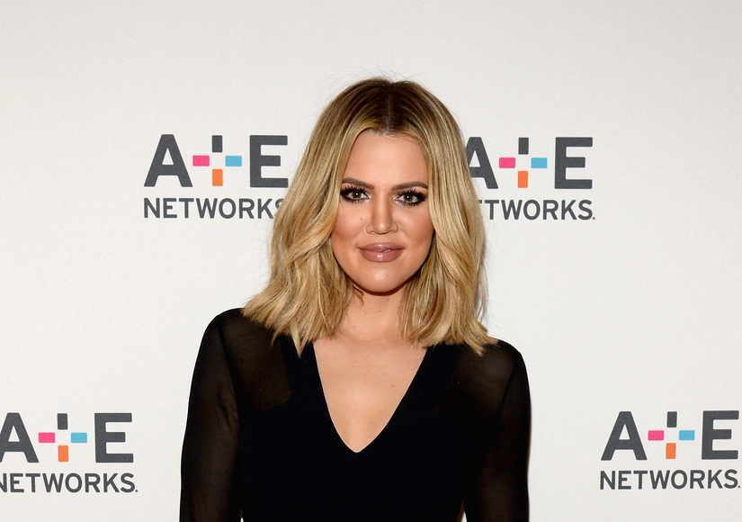 Khloé Offers the Latest on Lamar and Rob's Health, Reveals Kris Gets Tipsy on 'Kocktails'