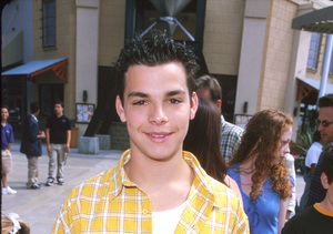 Former Child Star Michael Galeota, 31, Found Dead