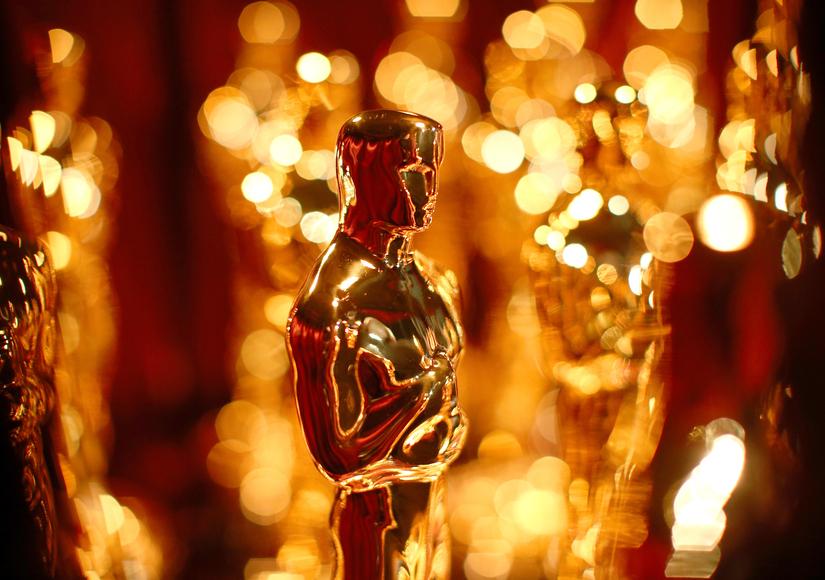 How to Watch the Oscar Nominations Livestream