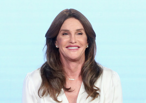 Caitlyn Jenner Settles Car Crash Lawsuit