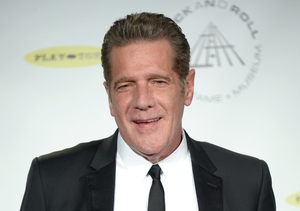 Eagles Singer Glenn Frey Dead at 67