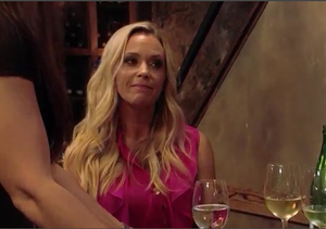 Kate Gosselin Hits the Dating Scene – Watch Her Blind Date!