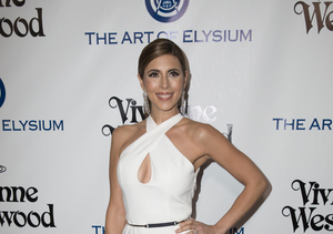 Jamie-Lynn Sigler Opens Up on Her Secret Multiple Sclerosis Battle