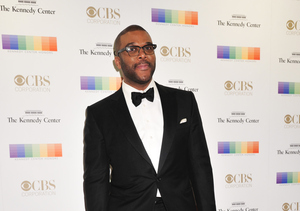 Tyler Perry Reveals Secret Behind His 40 Lbs Weight Loss