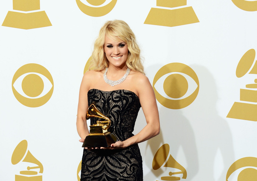 More Grammy Performers Revealed