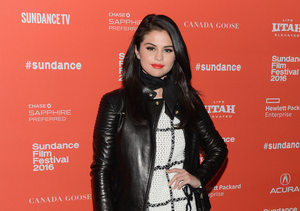 Lovin' It! Watch Selena Gomez Share Her McDonald's Diet in Europe