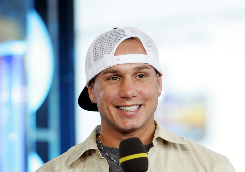 X Games Legend Dave Mirra Dead at 41
