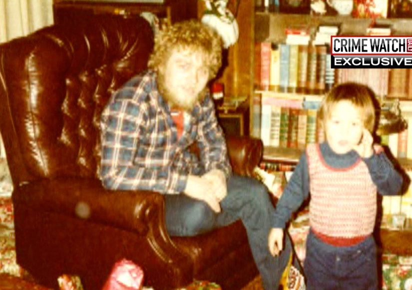 Video: 'Making a Murderer' Subject Steven Avery's Twin Sons Break Their Silence