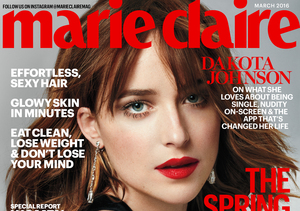 Dakota Johnson Explains Why She Is Single