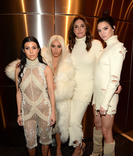 kim-kourtney-kendall-caitlyn