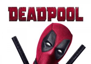 Ticket Buyers Heart 'Deadpool': Ryan Reynolds Movie Set for $130M Opening