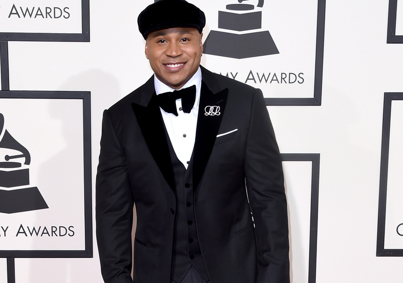 Grammy Awards 2016 Live Blog: Winners List, Performances and More!