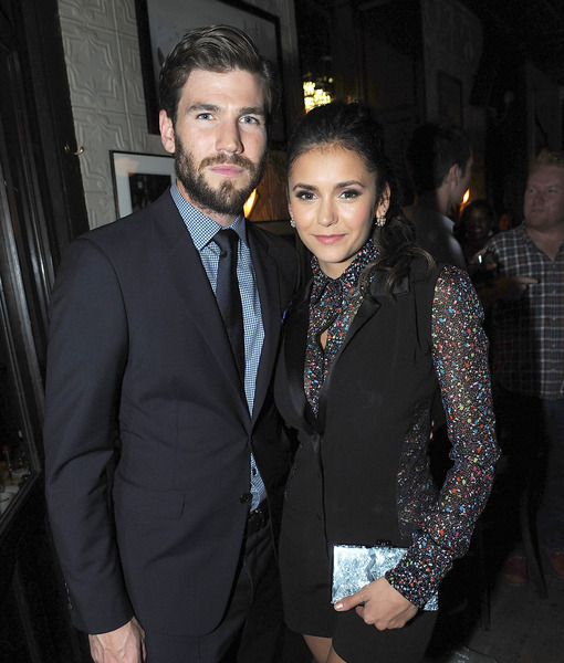 Nina Dobrev & Austin Stowell Split After 7 Months of Dating