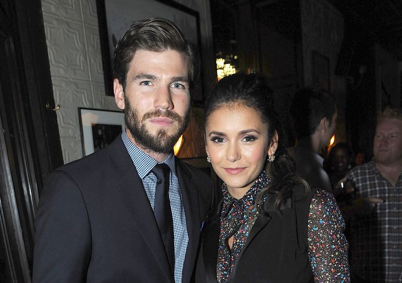 Nina Dobrev & Austin Stowell Split After 7 Months of Dating
