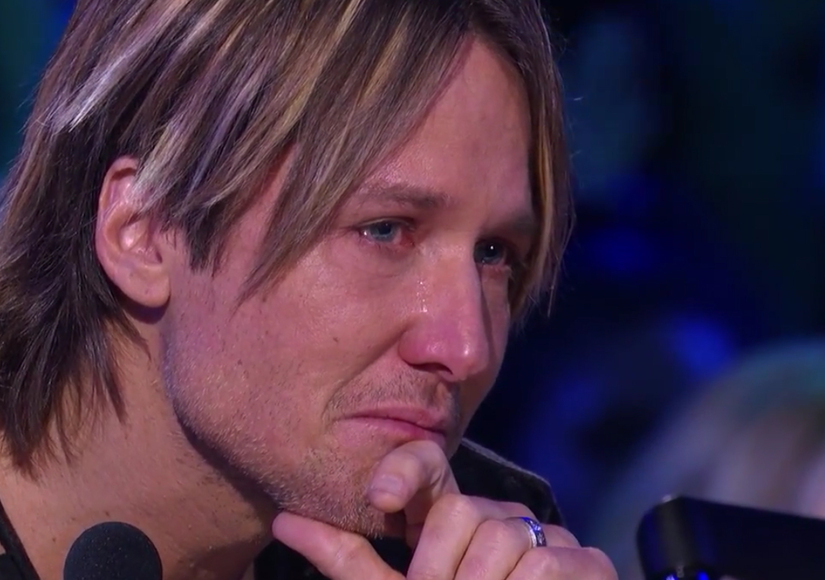 keith-urban-cry