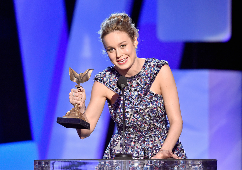 2016 Film Independent Spirit Awards: Full List of Winners!