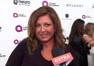 'Dance Moms' Star Abby Lee Miller Opens Up on 'Rough' Fraud Case